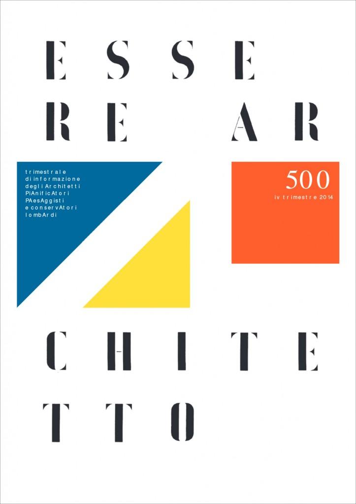 AL500.pdf