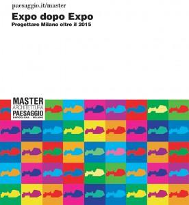 ExpodopoExpo_ACMA.pdf